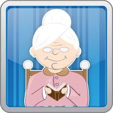 Los consejos de la abuela